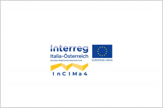 InCIMa4 - InCIMa4 Science and SMEs