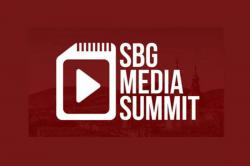 Virtueller Salzburg Media Summit 2021 am 12. April ab 16 Uhr ONLINE